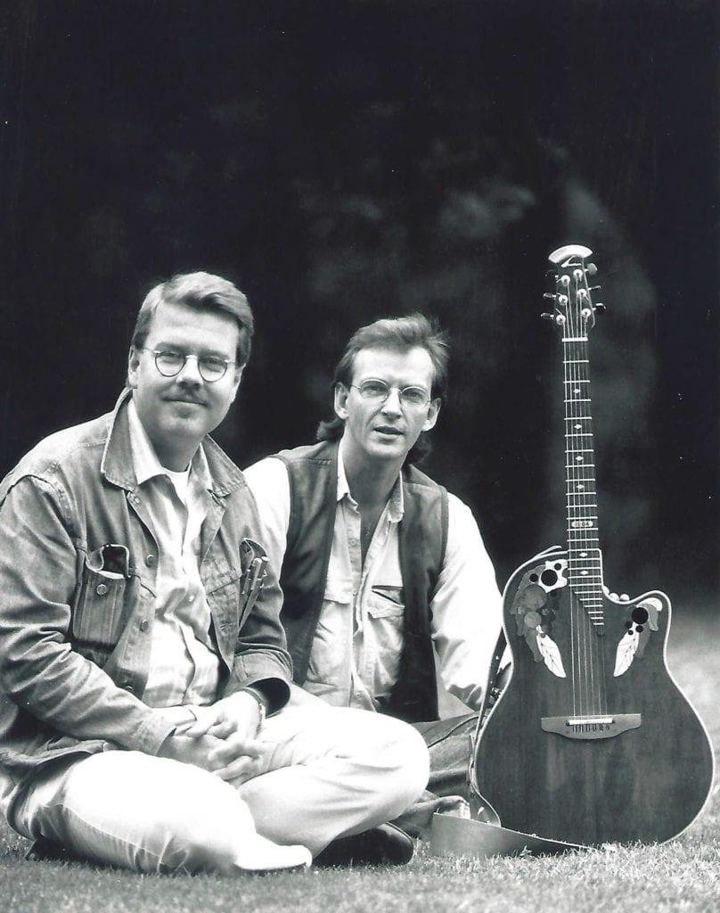 Björn-och-Mikael-1986