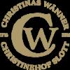 Christinas Wänner logotype