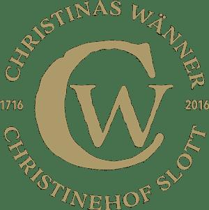 Christinas Wänner på Christinehof slott