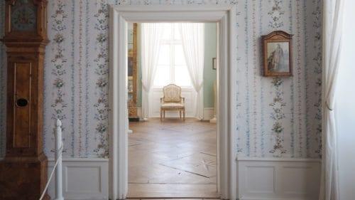 tillgänglighet å christinehof-slott-interior2