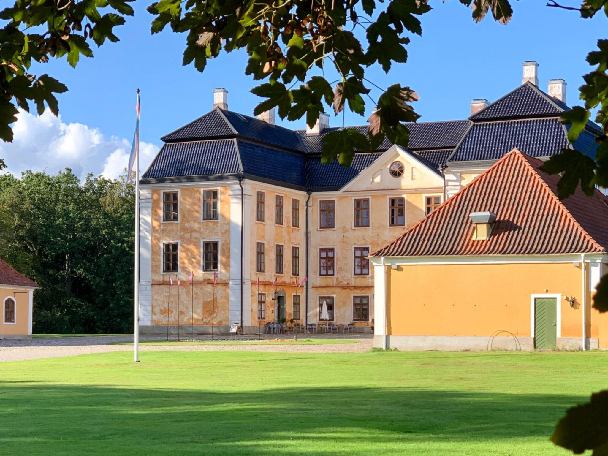 christinehof-slott-4142
