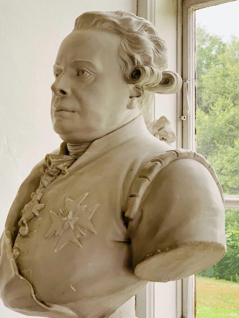 Carl Gustaf Piper