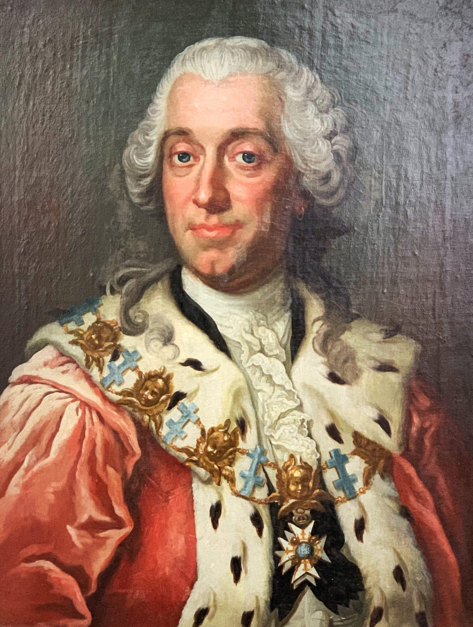 Claes Ekeblad