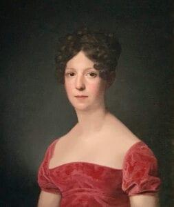 Ebba Ruuth