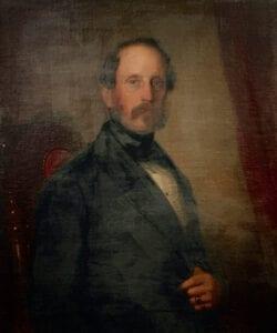 Fritz Piper