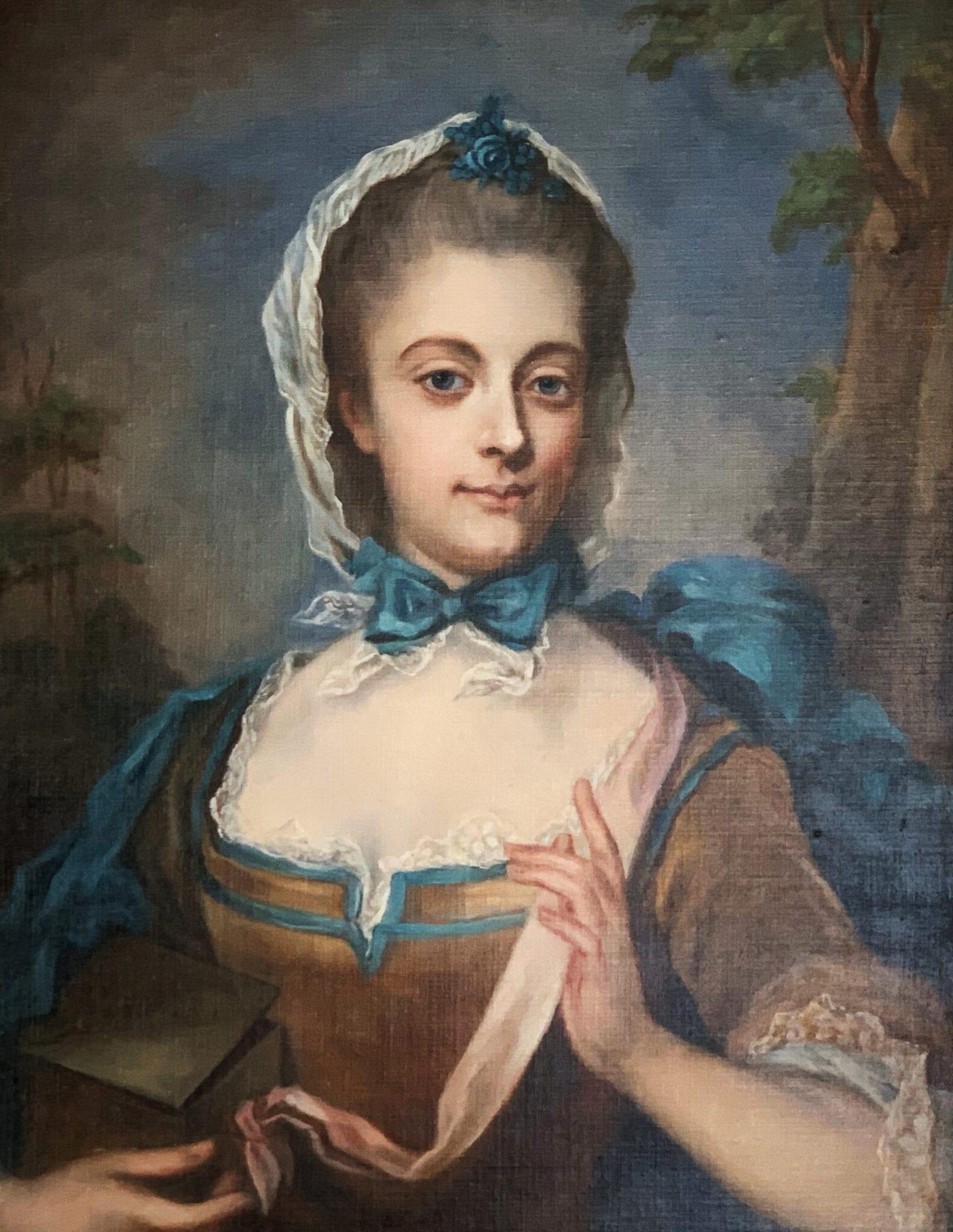 Hedvig Piper
