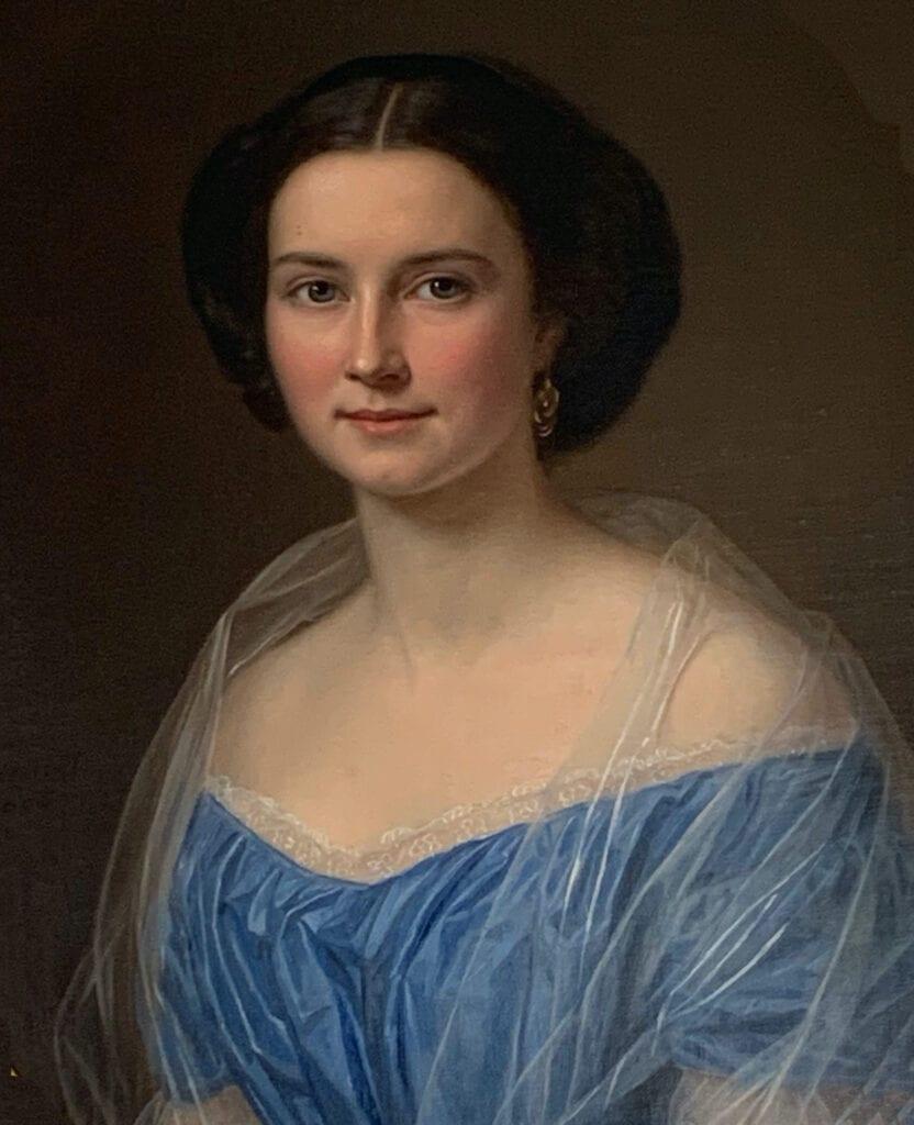 Ulla von Haffner