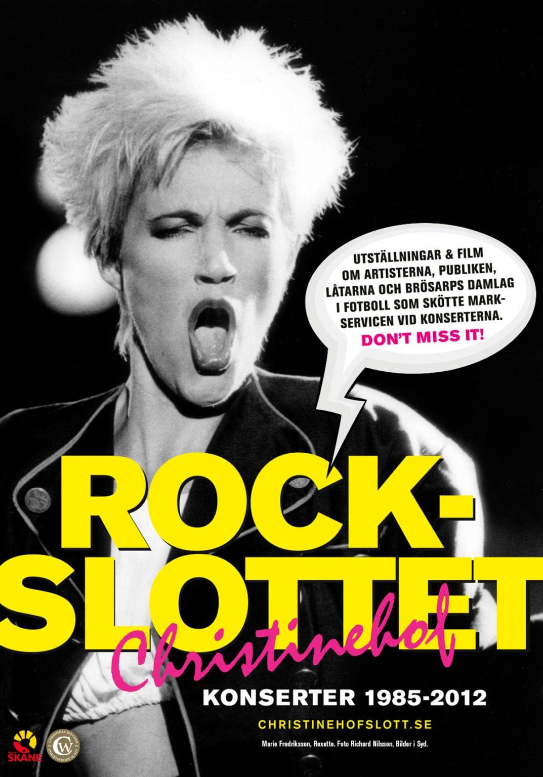 A3-Affisch-Rockslottet-Marie-Fredriksson