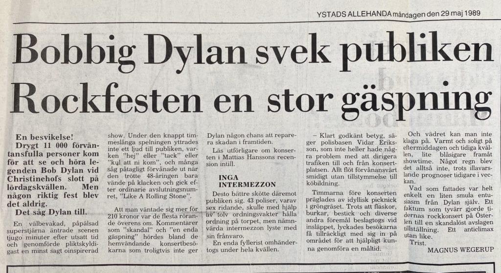 28 maj 1989 Bob Dylan IMG_9832-2