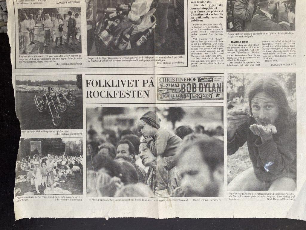 28 maj 1989 Bob Dylan IMG_9846