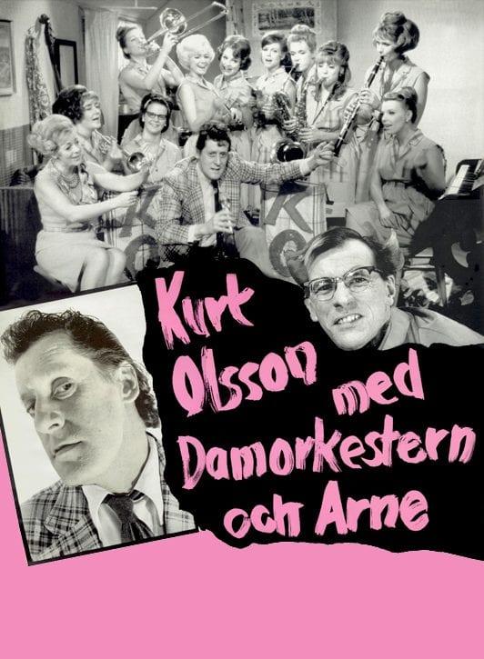 Kurt-Olsson-19883