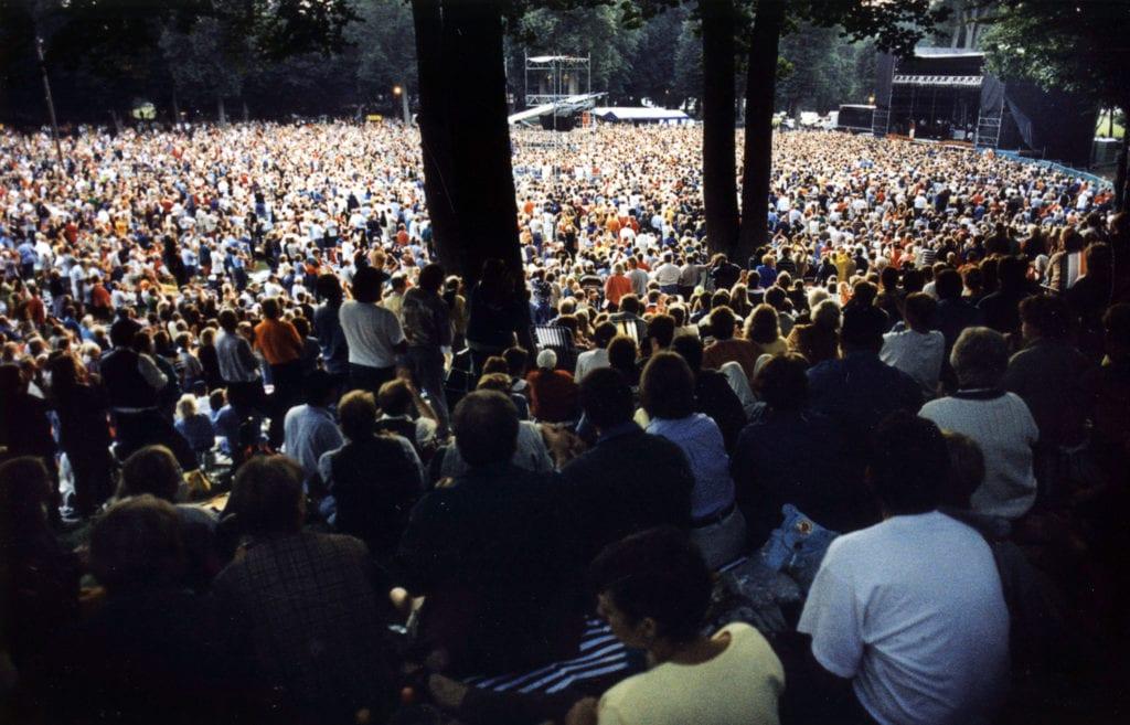 publik-24-juli-1997-Christinehof-103