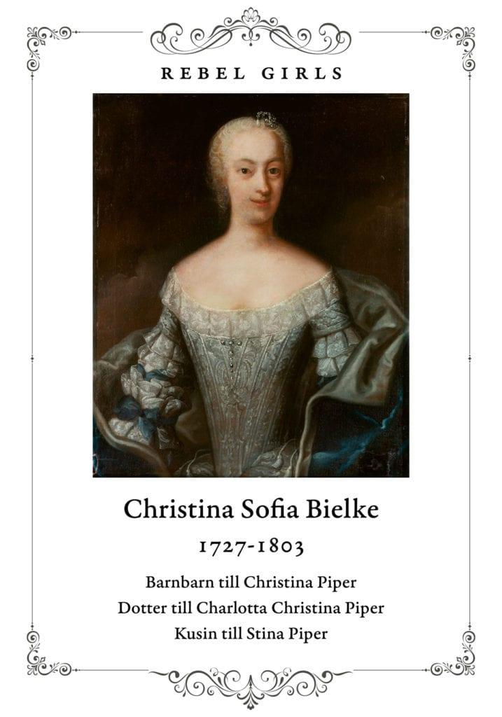rebel-girls-christina-sofia-bielke