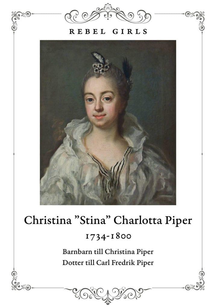rebel-girls-christina-stina-charlotta-piper