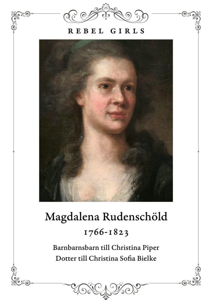 rebel-girls-magdalena-rudenschiöld